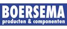 Boersema-producten-componenten