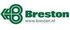 Breston_logo