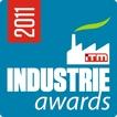 News_big_itm_awards2011