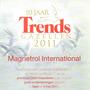 News_medium_trendsgazellen2011