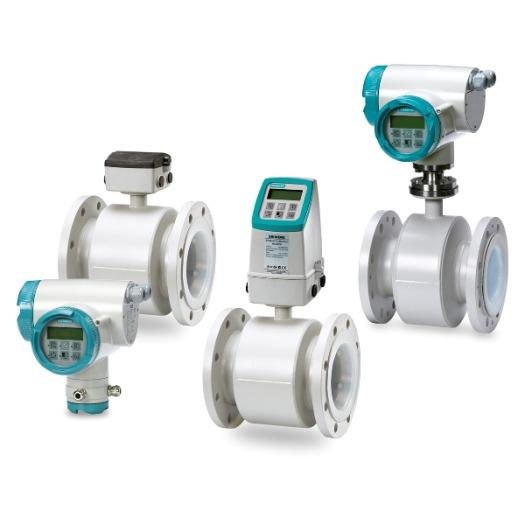 Large_pbiadt-sitrans-flowmeter-mag