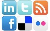 News_big_social-media-icons
