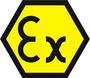 News_medium_atex_logo-color_large
