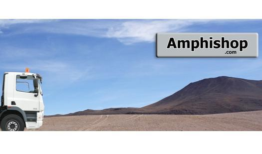 Large_amphishop_header__2_