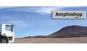 News_big_amphishop_header__2_