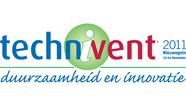 News_big_technivent-2011