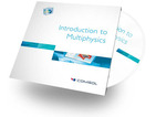 News_big_intro_kit_multiphysics_cd