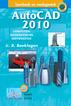 News_big_tec_leerboek_naslagwerk_autocad2010