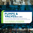 News_big_pumps-valves-rotterdam-2011