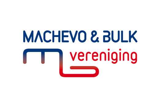 Large_machevo-logo
