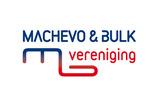News_big_machevo-logo