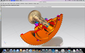 News_big_nx_mac_apple_gearbox