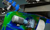 News_big_autodesk_brengt_nieuwe_simulation_cfd-software_uit