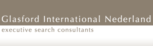 Large_glasford_international_nederland