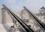 News_big_reorganisatie_metso_mining_and_construction