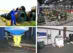 News_big_fiktech_levert_ingenieus_stof_afvoersysteem_aan_laura_staalcenter
