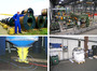 News_medium_fiktech_levert_ingenieus_stof_afvoersysteem_aan_laura_staalcenter