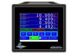 News_big_nieuwe-penko-compacte-4-kanaals-controller-flex-4-channel