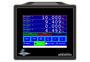 News_medium_nieuwe-penko-compacte-4-kanaals-controller-flex-4-channel