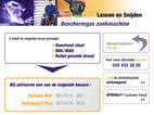 News_big_airproducts_beschermgas_zoekmachine