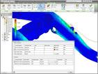 News_big_inventor-2010-parametric-studies-screen-shot