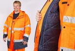News_big_industrial_clothing