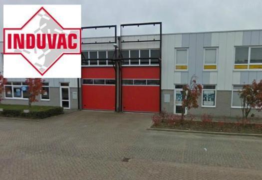 Large_induvac_verhuisd