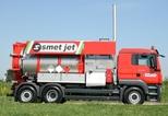 News_big_amphitec_smet-jet