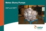 News_big_metso-hmp-and-hmpt-general-presentation