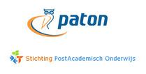News_big_stichting-postacademischonderwijs-paton