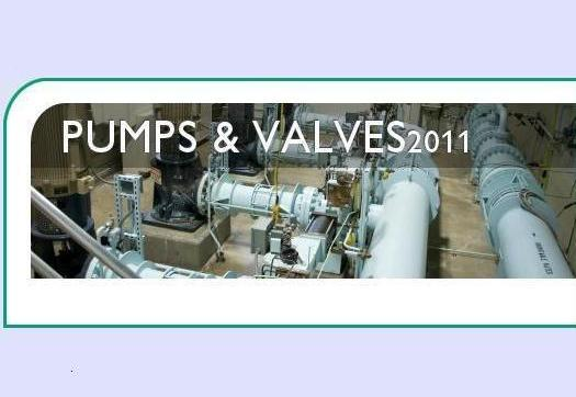 Large_pumps_valves_2011