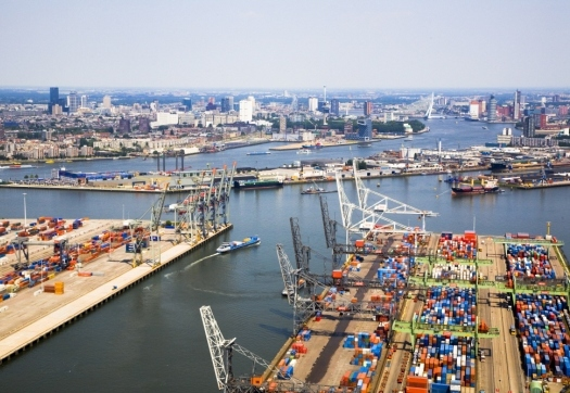 Large_haven_rotterdam
