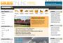 News_medium_solidsonline