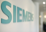 News_big_siemens
