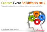 News_big_solidworks