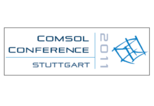 News_big_comsol_conference_stuttgart_2011_thermodynamics_01