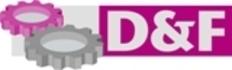 News_big_denf