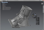 News_big_autodesk-invertor-publisher-2011