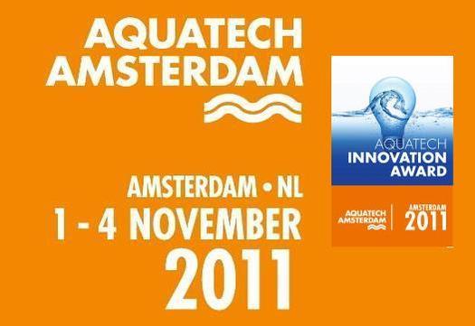 Large_aquatech-amsterdam