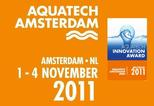 News_big_aquatech-amsterdam