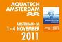 News_medium_aquatech-amsterdam