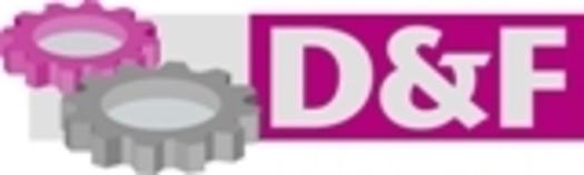 Large_denf