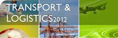 News_big_transport_en_logistics_2012