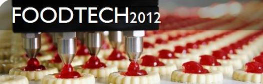 Large_foodtech2012