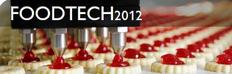 News_big_foodtech2012