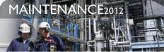 News_big_maintenance2012