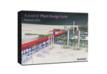 News_big_plant_design_suite_premium_2012_boxshot_ppt