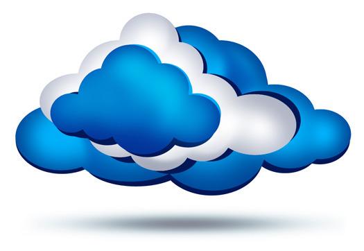 Large_cloud