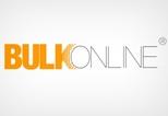 News_big_bulkonline-logo