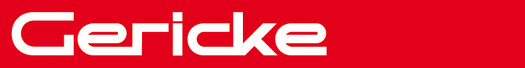 Large_gericke_logo_red_without_claim